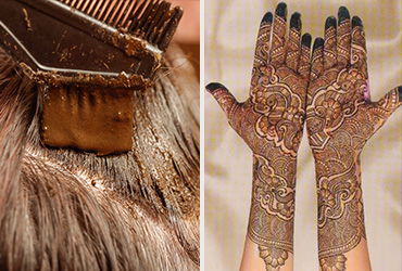 Henna-designs-hair-coloring-manjit-beauty-salon