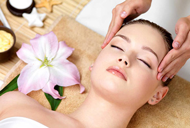 facial-manjit-beauty-salon