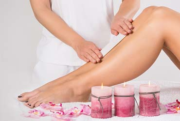 manjit-salon-waxing