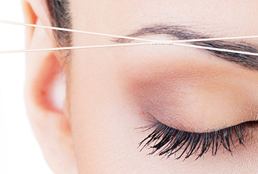 threading-manjit-beauty-salon
