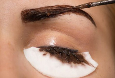 tinting-manjit-salon
