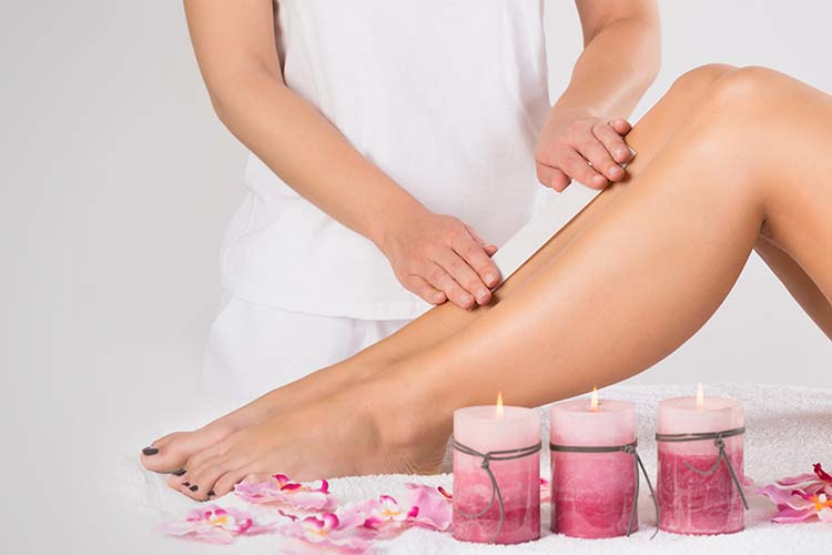 waxing-manjit-salon-new-zealand